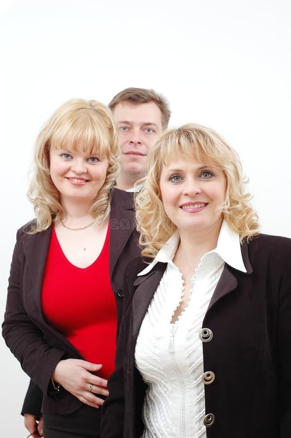 Download άνθρωποι επιχειρηματικών &m Στοκ Εικόνα - εικόνα από επιχειρηματίας, γυναίκα: 381087