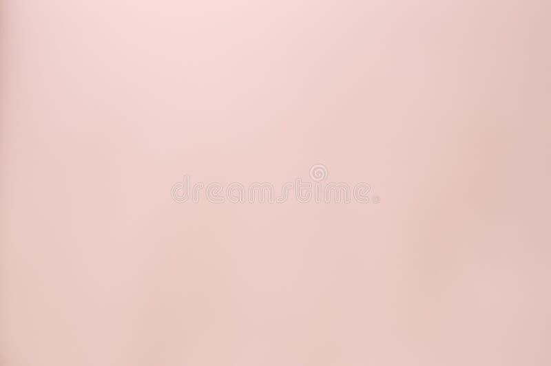 Άνιση υφή ροζ χρώματος ροζ χρώματος Επίπεδη διάταξη, κοντινό Αφηρημένο φόντο για σχεδίαση με κενό χώρο αντιγραφής στοκ εικόνες