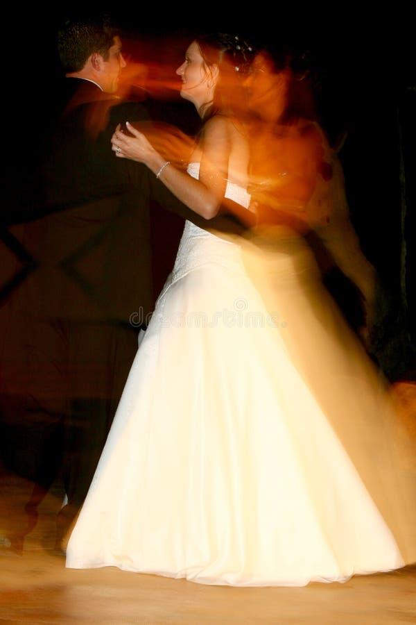 άνοιγμα κινήσεων χορού dans στοκ φωτογραφία με δικαίωμα ελεύθερης χρήσης