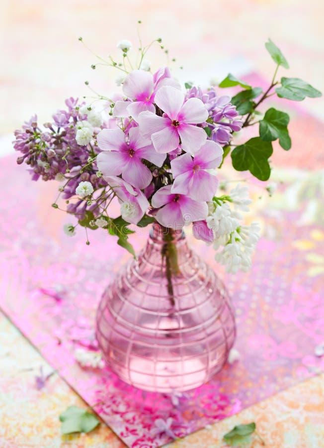 άνοιξη λουλουδιών στοκ φωτογραφίες