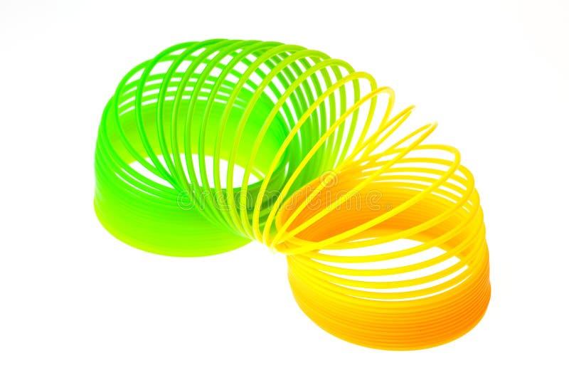 Άνοιξη Colorfule στοκ εικόνα με δικαίωμα ελεύθερης χρήσης