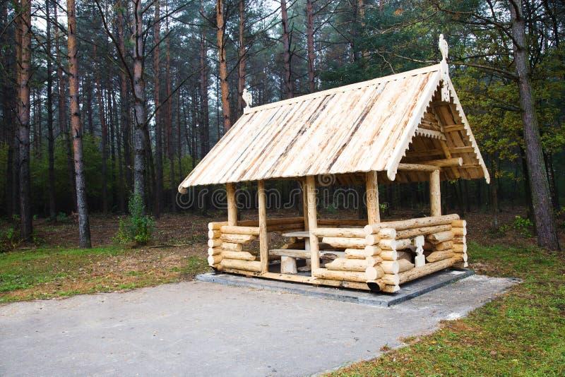 Download άξονας ξύλινος στοκ εικόνα. εικόνα από belatedness, κανένας - 22795799