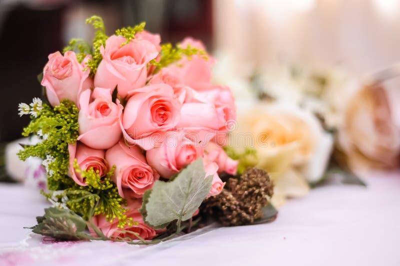 Λουλούδι διακοσμήσεων στοκ φωτογραφίες