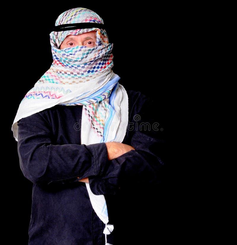 Άραβας στοκ φωτογραφίες με δικαίωμα ελεύθερης χρήσης
