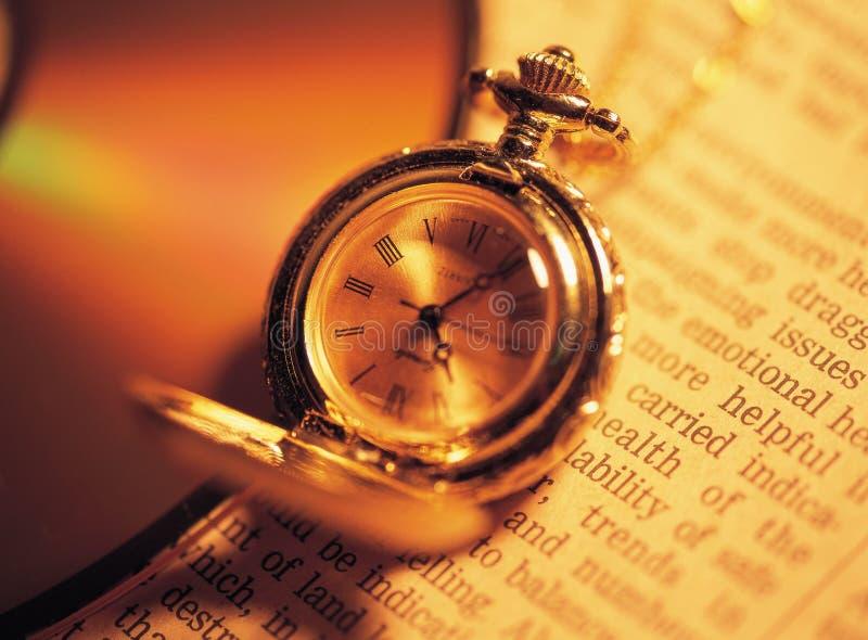 άρθρο σύγχρονο στοκ φωτογραφία με δικαίωμα ελεύθερης χρήσης