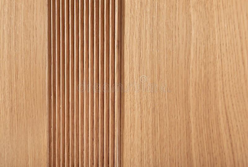 Άρθρωση της ξύλινης πόρτας στοκ εικόνες
