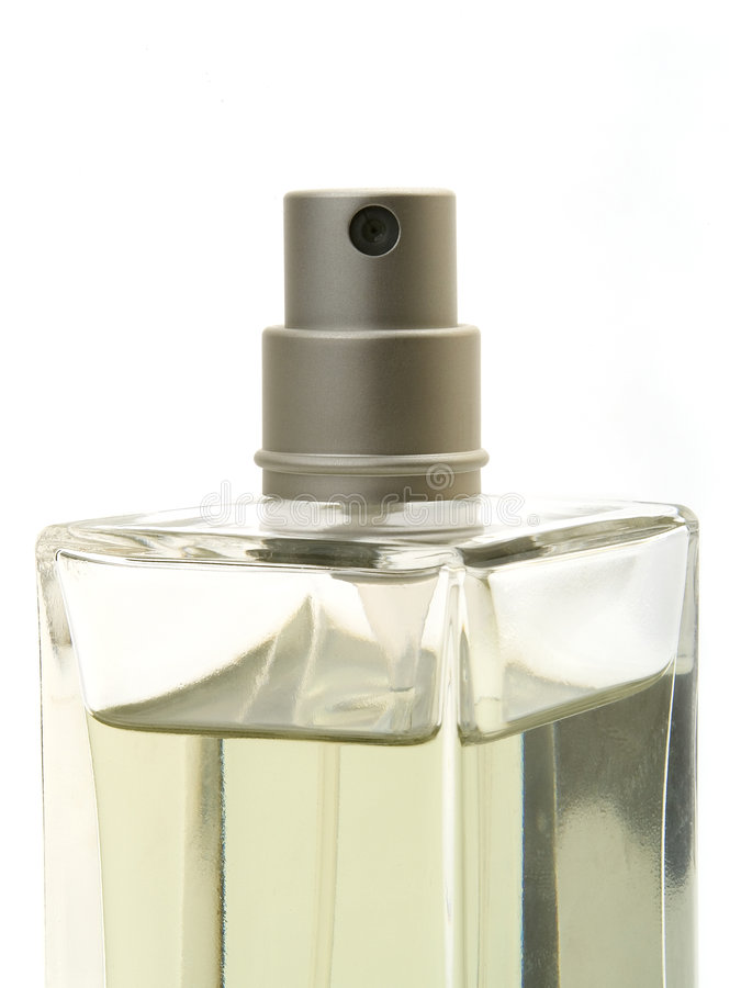 Download άρωμα στοκ εικόνα. εικόνα από γλυκύτητα, toiletries, κολωνία - 51637