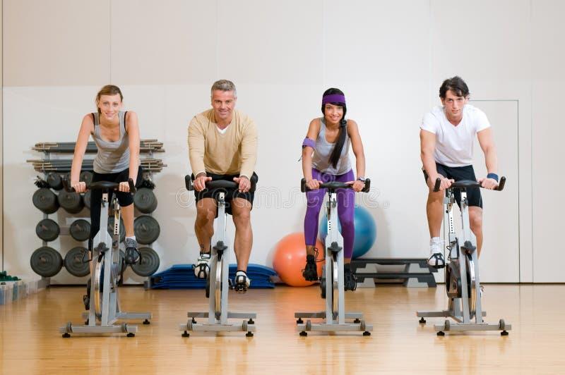 Download άσκηση της ικανότητας στοκ εικόνες. εικόνα από bicuspids - 17051742