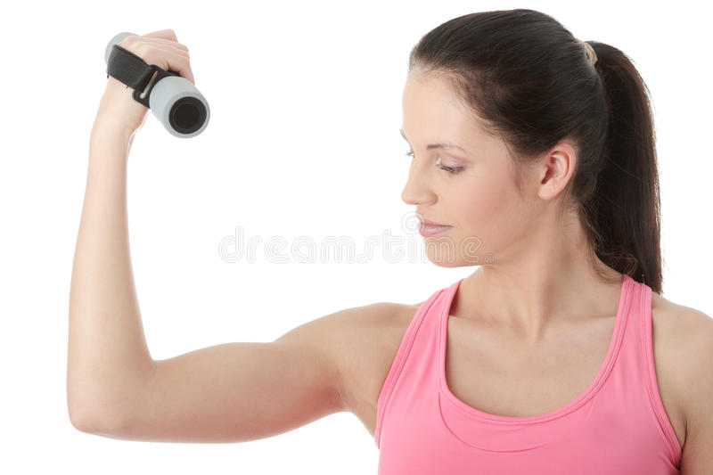 άσκηση στοκ εικόνες με δικαίωμα ελεύθερης χρήσης