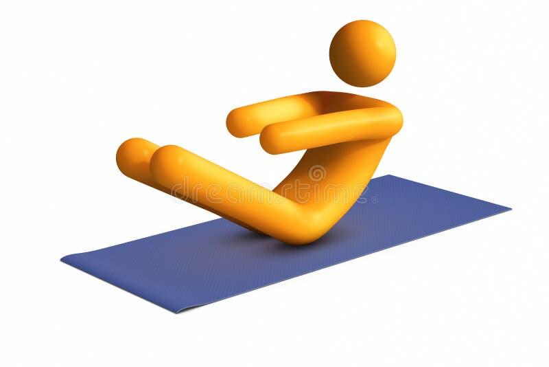άσκηση διανυσματική απεικόνιση