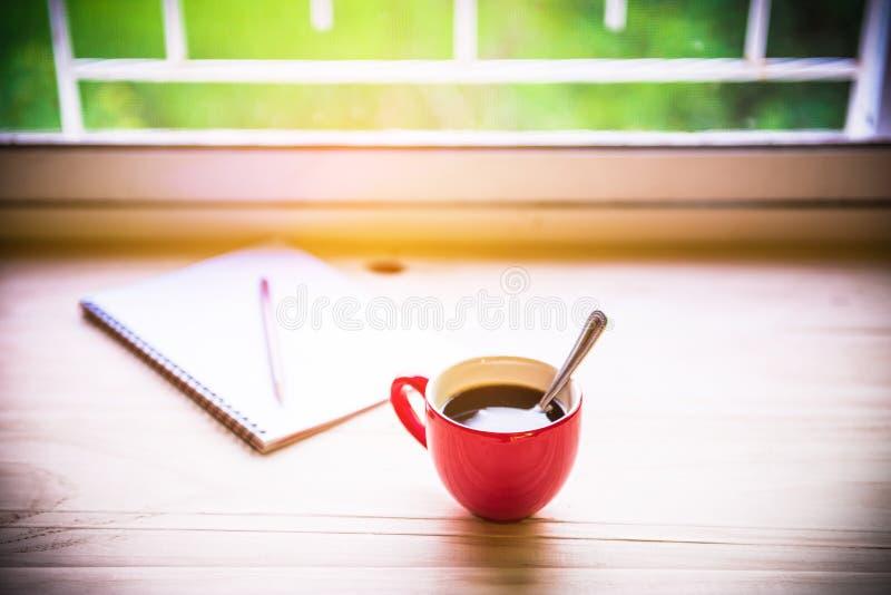 δάσος φλυτζανιών καφέ στοκ φωτογραφίες με δικαίωμα ελεύθερης χρήσης