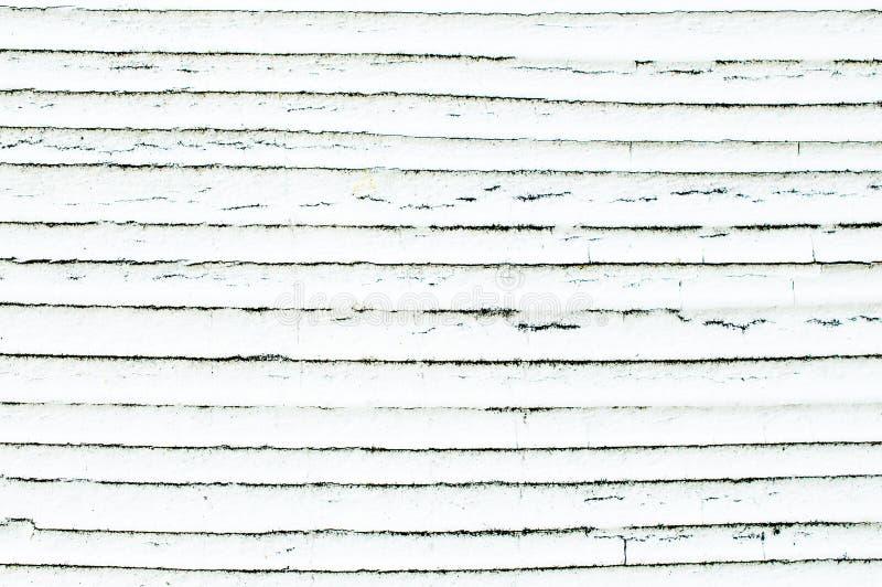 Άσπρα βότσαλα τοίχων σύστασης υποβάθρου στοκ εικόνες με δικαίωμα ελεύθερης χρήσης