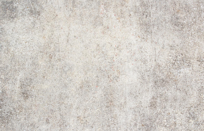 Άσπρες υπόβαθρο και σύσταση τοίχων grunge στοκ φωτογραφία με δικαίωμα ελεύθερης χρήσης
