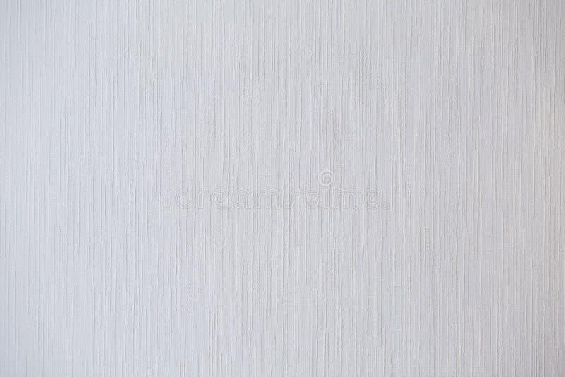 Download Άσπρη αφηρημένη σύσταση για το υπόβαθρο Στοκ Εικόνες - εικόνα από πρότυπο, ζωγράφος: 62716334