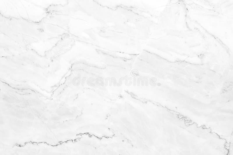 Άσπρη μαρμάρινη ανασκόπηση στοκ εικόνα