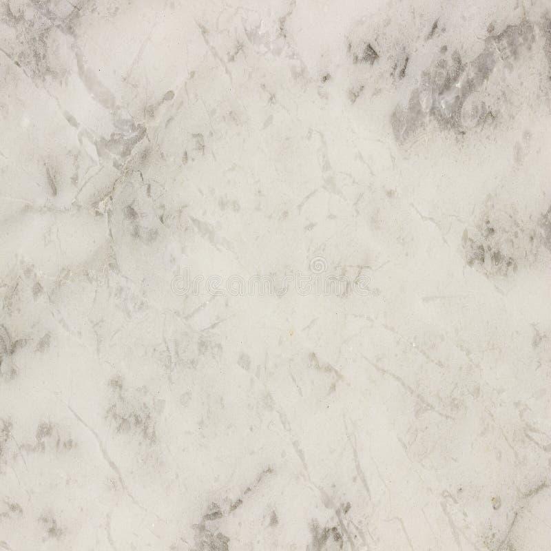 Άσπρη μαρμάρινη λεπτομέρεια φύσης γρανίτη υποβάθρου πετρών grunge patte στοκ εικόνες