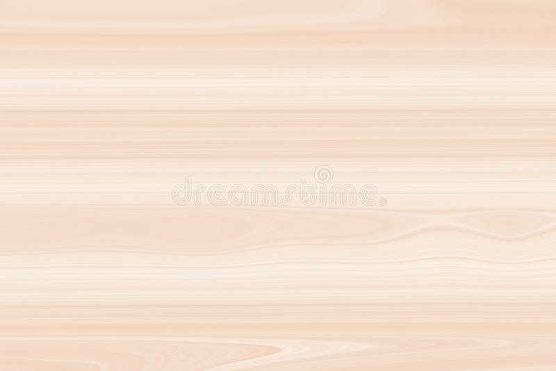 Άσπρη ξύλινη ελαφριά, ξύλινη ξυλουργική σύστασης υποβάθρου ελεύθερη απεικόνιση δικαιώματος