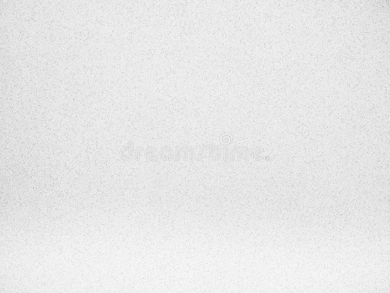 Άσπρη σύσταση υποβάθρου πετρών γρανίτη στοκ εικόνα