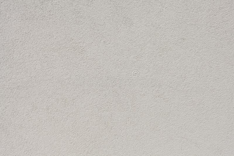 Άσπρος τοίχος στόκων στοκ εικόνες με δικαίωμα ελεύθερης χρήσης