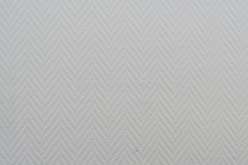 άσπρος στοκ εικόνες με δικαίωμα ελεύθερης χρήσης