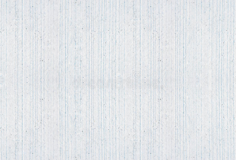 Άσπρος minimalistic απλός ριγωτός στοκ φωτογραφία με δικαίωμα ελεύθερης χρήσης