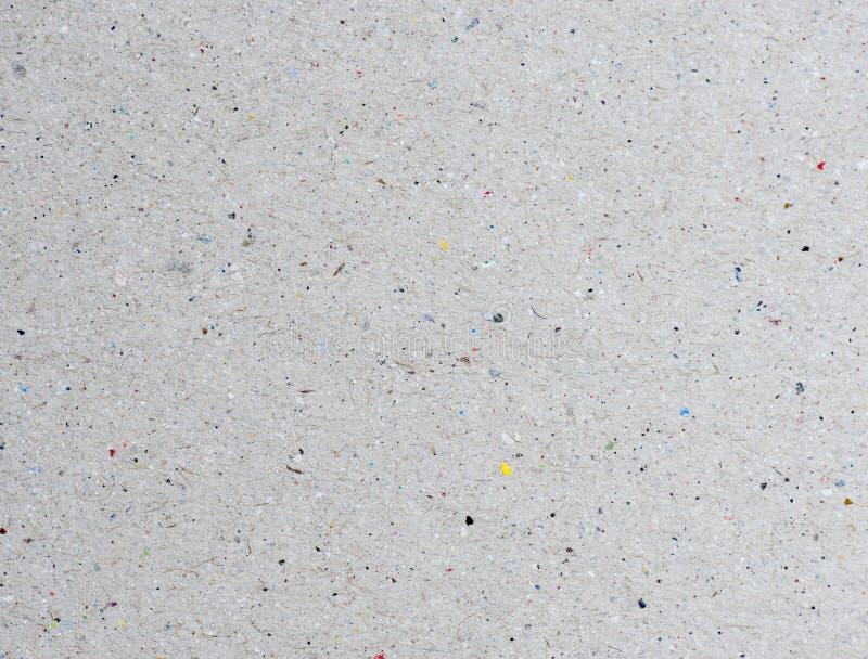Download Άσπρο ανακύκλωσης έγγραφο στοκ εικόνες. εικόνα από περιβαλλοντικός - 62710024