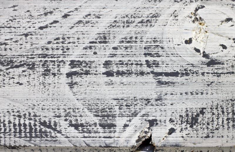Άσπρο ξύλινο υπόβαθρο, άσπρο ξύλινο υπόβαθρο σύστασης στοκ εικόνες