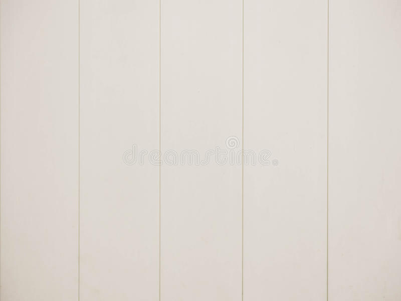 Άσπρο υπόβαθρο γραμμών στοκ φωτογραφία με δικαίωμα ελεύθερης χρήσης