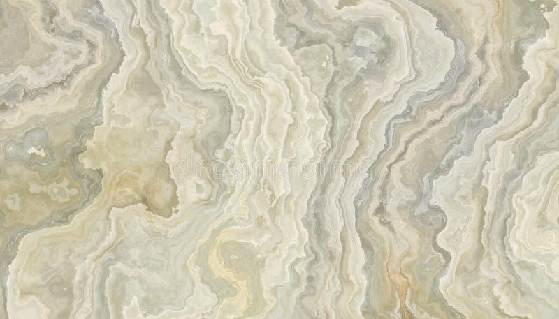 Άσπρο υπόβαθρο κεραμιδιών Onyx στοκ εικόνα με δικαίωμα ελεύθερης χρήσης