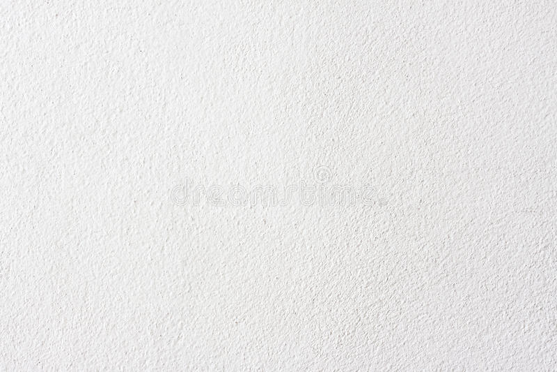 Άσπρο υπόβαθρο τοίχων στοκ εικόνα