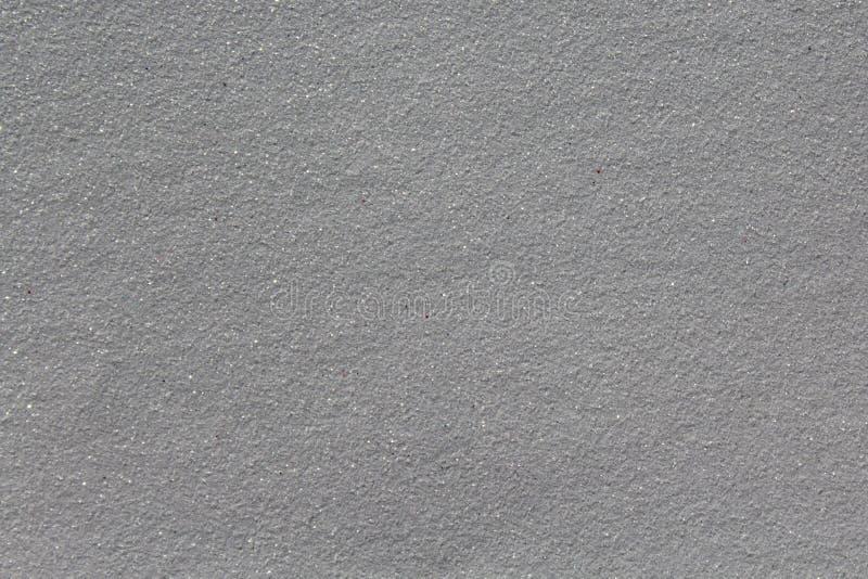 Άσπρο υπόβαθρο glittery στοκ φωτογραφία με δικαίωμα ελεύθερης χρήσης