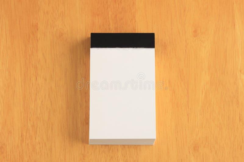 Άσπρο υπόμνημα στοκ φωτογραφία με δικαίωμα ελεύθερης χρήσης