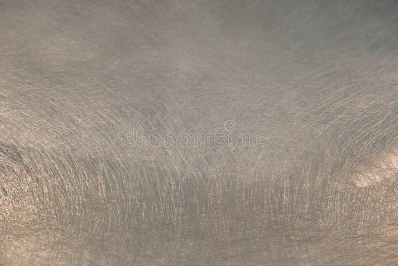 Άσπρο φυσικό διαφανές πέπλο ιστού που σπάζουν απότομα στην εκλεκτική εστίαση με τα αποτελέσματα φωτισμού στοκ φωτογραφία με δικαίωμα ελεύθερης χρήσης