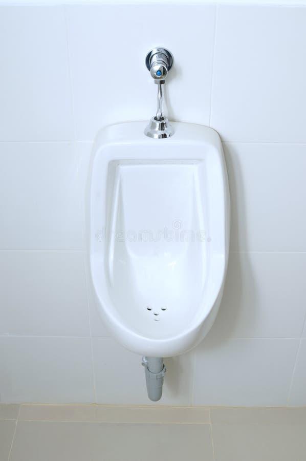 άτομα τουαλετών στοκ φωτογραφία με δικαίωμα ελεύθερης χρήσης