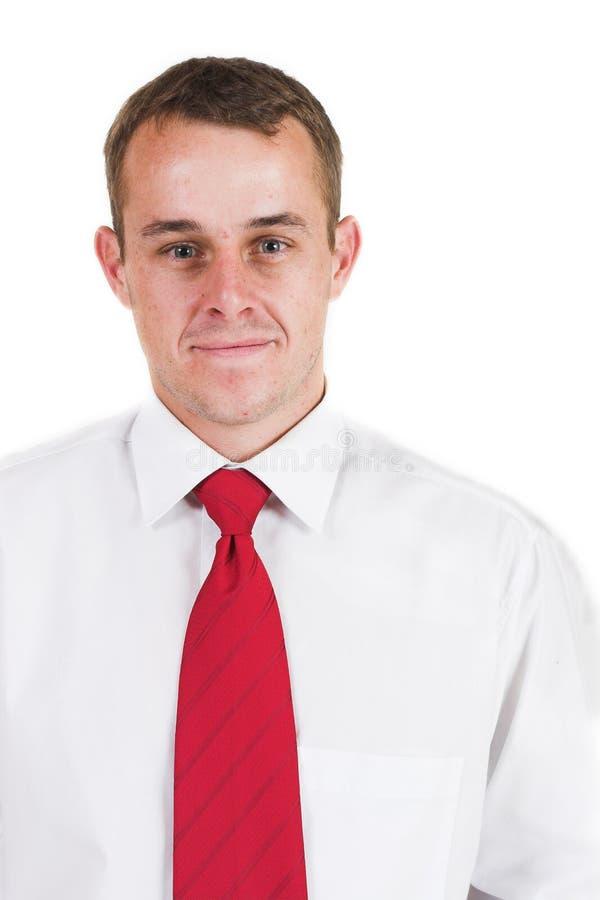 άτομο 6 επιχειρήσεων στοκ εικόνα με δικαίωμα ελεύθερης χρήσης