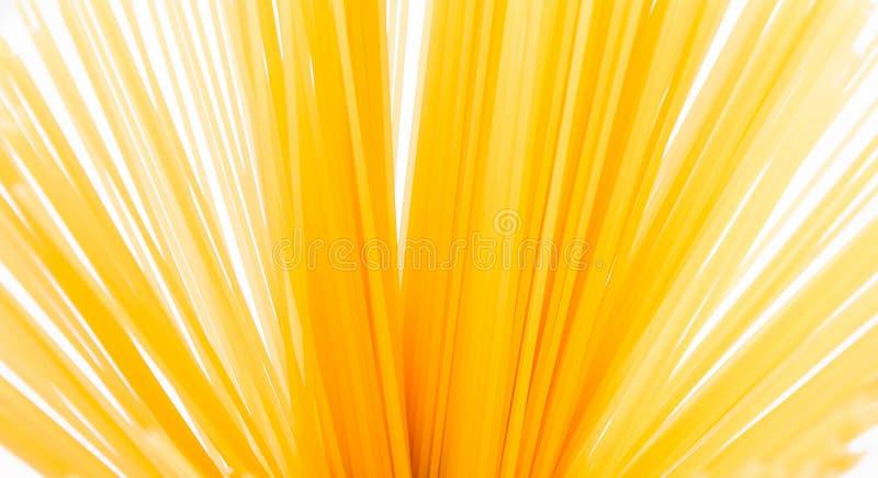 Άψητο macaroni μακαρονιών ζυμαρικών στοκ φωτογραφία με δικαίωμα ελεύθερης χρήσης
