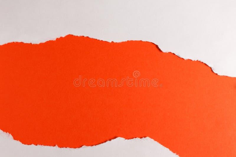 Έγγραφο χρώματος στοκ εικόνα