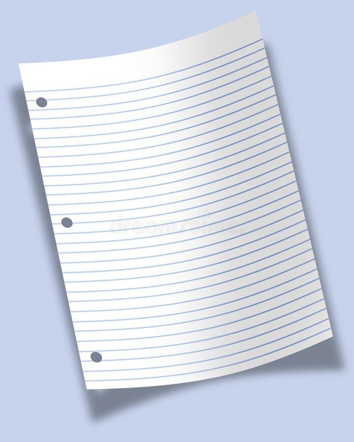 έγγραφο απεικόνιση αποθεμάτων