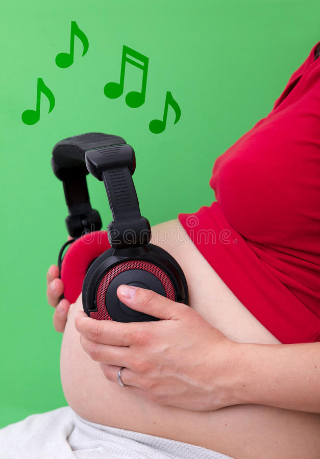 Download έγκυος γυναίκα στομαχιώ& στοκ εικόνες. εικόνα από ανθρώπινος - 62701198