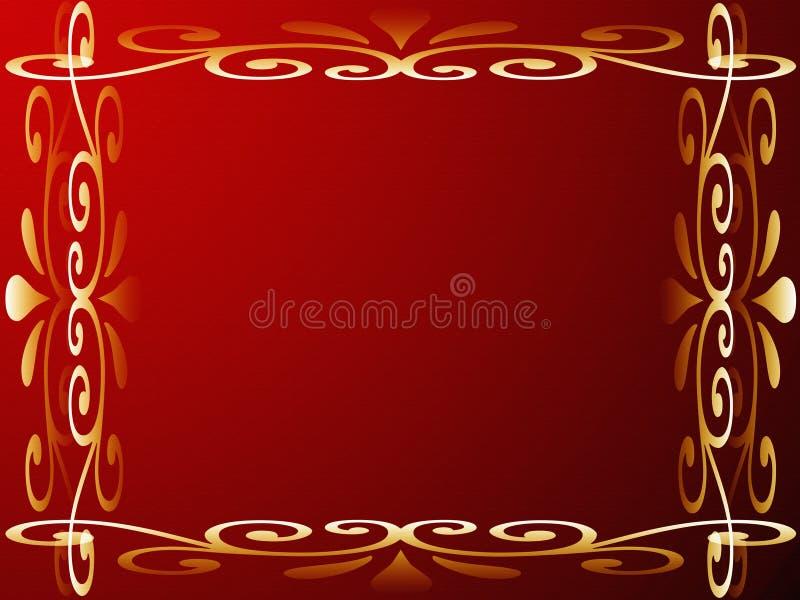 έγχρωμη εικονογράφηση 3 στοκ φωτογραφία με δικαίωμα ελεύθερης χρήσης