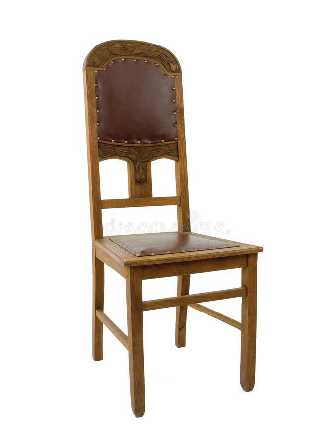 Download έδρα ξύλινη στοκ εικόνα. εικόνα από καθίστε, έδρα, πλευρά - 1534087