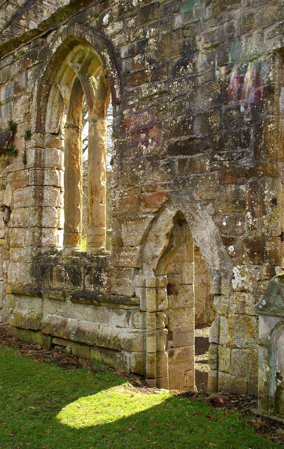 έδρα templar στοκ εικόνες
