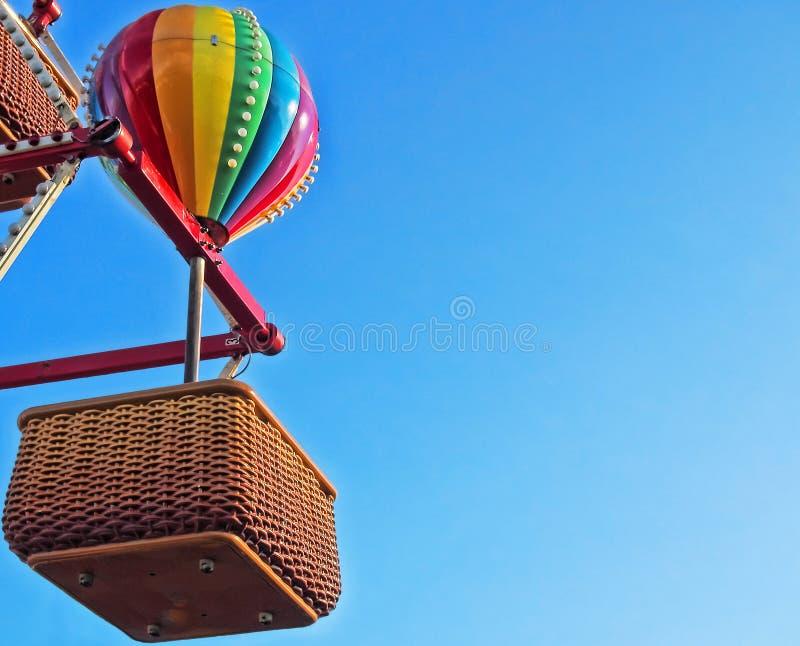 Έκθεση ή συμβολισμός καρναβαλιού στοκ φωτογραφία με δικαίωμα ελεύθερης χρήσης