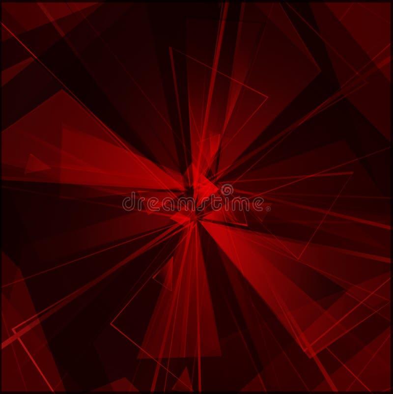 Έκρηξη 03 RAD απεικόνιση αποθεμάτων