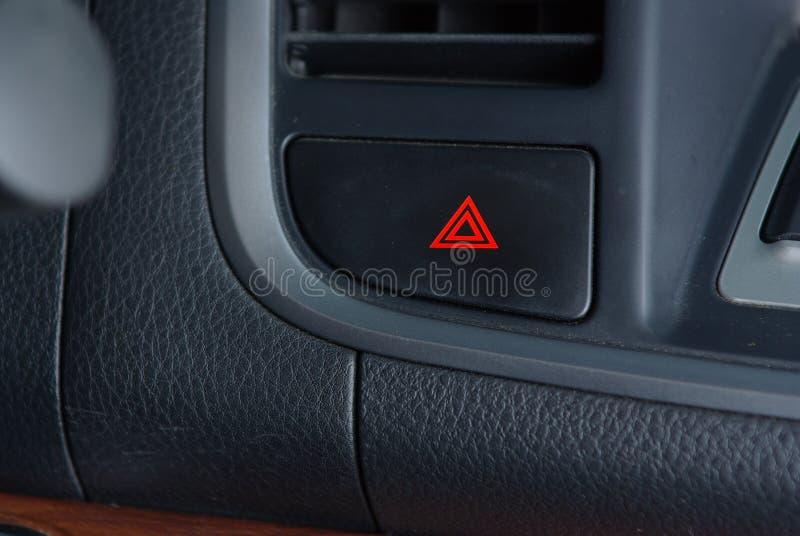 Download έκτακτη ανάγκη αυτοκινήτω στοκ εικόνα. εικόνα από εσωτερικός - 22791601