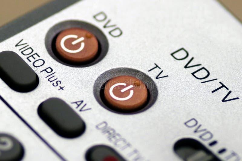 Download έλεγχος απομακρυσμένος στοκ εικόνα. εικόνα από ασήμι, ηχητική - 112707