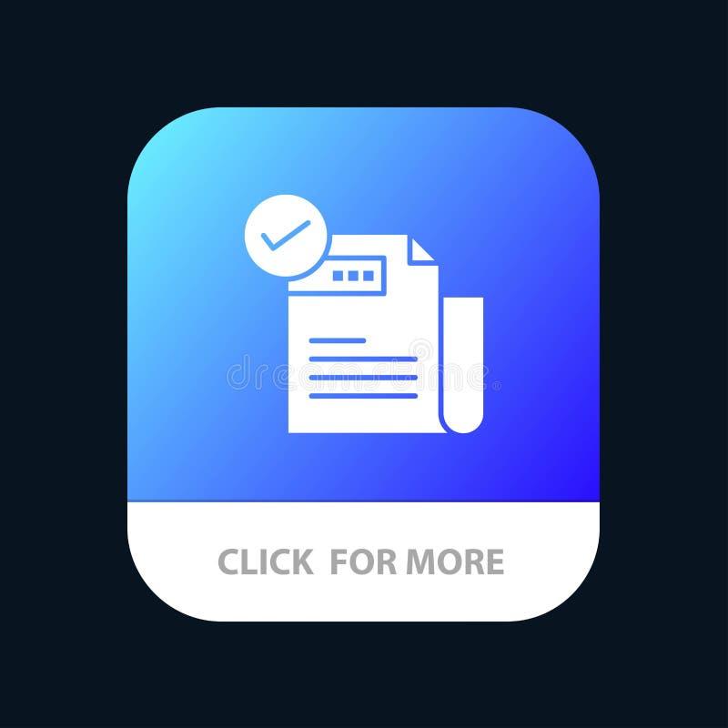 Έλεγχος, πίνακας ελέγχου, χαρακτηριστικό γνώρισμα, που χαρακτηρίζεται, χαρακτηριστικά γνωρίσματα, κινητό App κουμπί Αρρενωπή και  διανυσματική απεικόνιση
