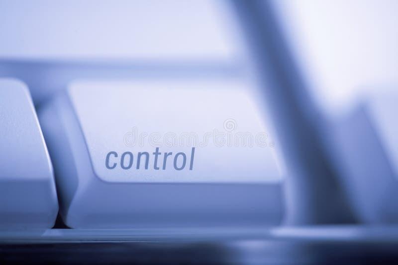 έλεγχος στοκ φωτογραφία με δικαίωμα ελεύθερης χρήσης