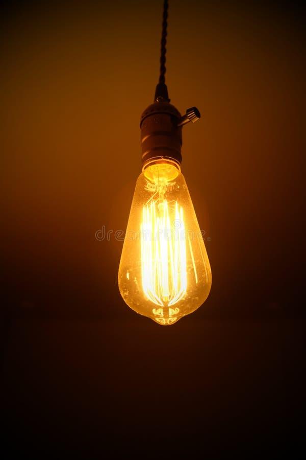 Ένα εκλεκτής ποιότητας φως καφέδων στοκ φωτογραφίες με δικαίωμα ελεύθερης χρήσης