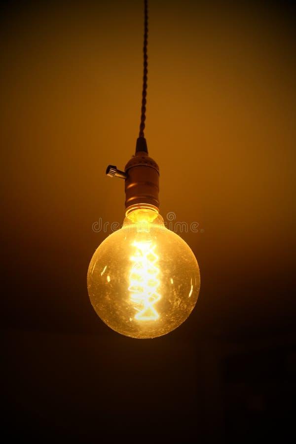 Ένα εκλεκτής ποιότητας φως στοκ φωτογραφία με δικαίωμα ελεύθερης χρήσης